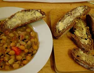 soup_bread_sueblog_2