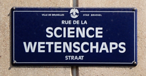 Wetenschaps