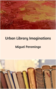 Urban Library Imaginations
