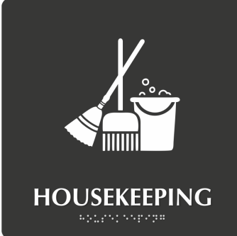 housekeeping-cleaning-equipment-braille-sign-se-6810-2