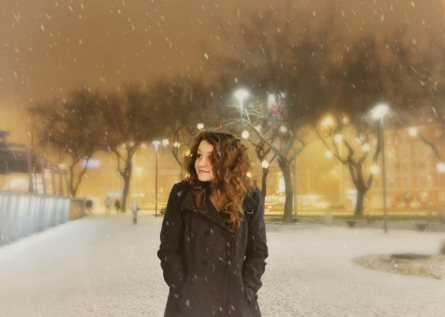 viki-v-snehu