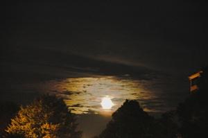 photo-lune