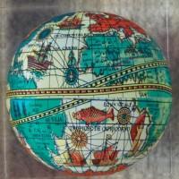La Tierra de Nunca Jamás (1)