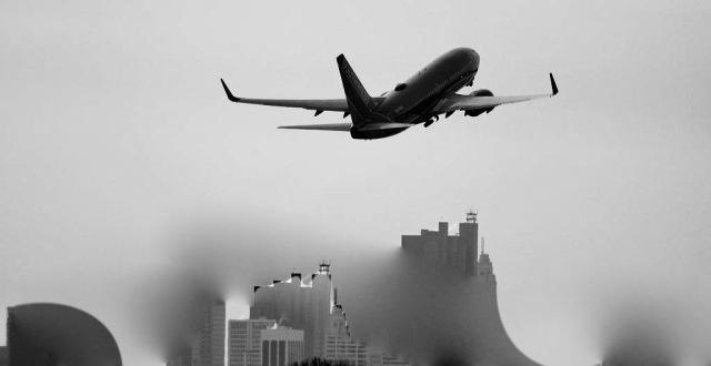 southwest-airlines-2-20-15-02*1024xx3000-1692-0-0.jpg