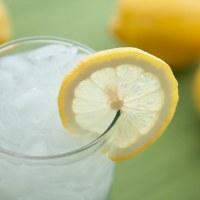 La dernière limonade